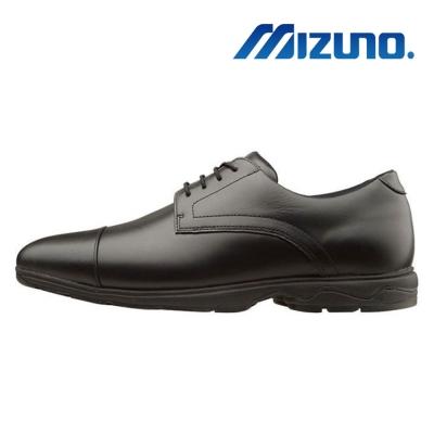 Mizuno LD40 ST 2 男健走鞋 B1GC162109
