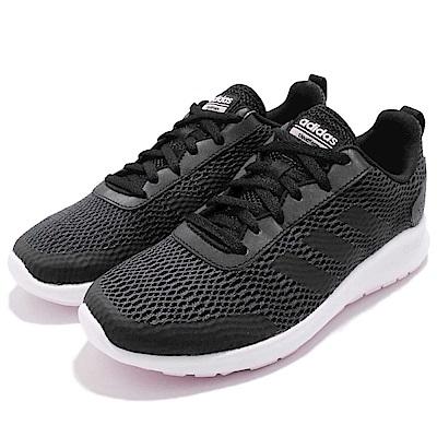 adidas 慢跑鞋 Element Race 運動 女鞋