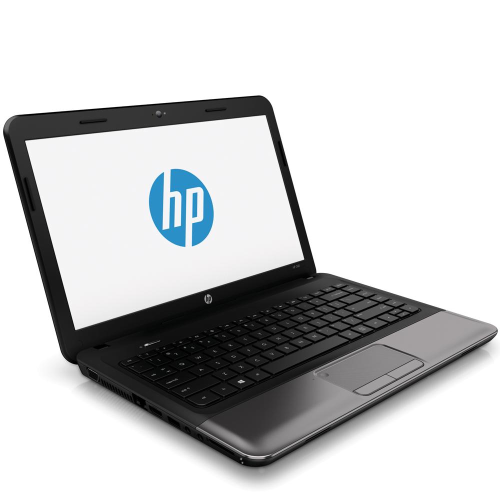 HP 240 雙核14吋 超值商務筆電(intel 2020)