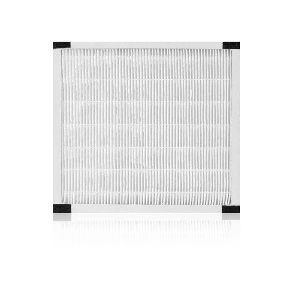 怡悅HEPA濾心-適用Honeywell 16300等清靜機