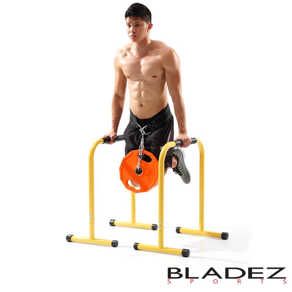 【BLADEZ】WLB1負重腰帶
