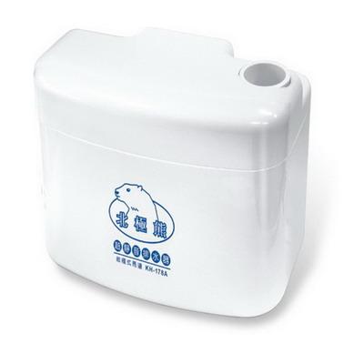 KH-178A 北極熊超靜音排水器(敝極式馬達)