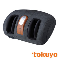 tokuyo 3D腳滾樂TF-605(快速到貨)