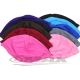 omax透氣雙層3D安全帽內襯-6入(顏色隨機) product thumbnail 1
