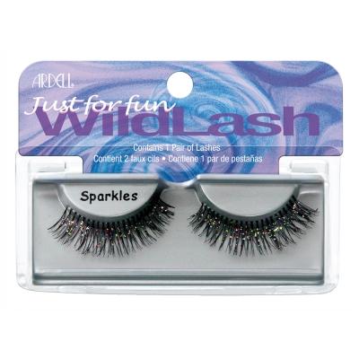 Ardell 時尚假睫毛Sparkles(65033)閃亮動人款