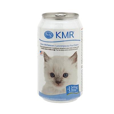 美國貝克 愛貓樂頂級貓用奶水 236ml 三罐組