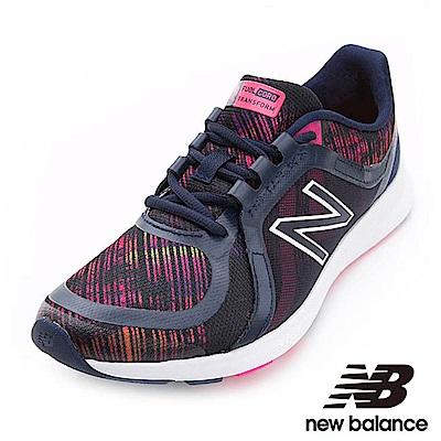 New Balanc訓練鞋 WX77AG2-D 女性深藍