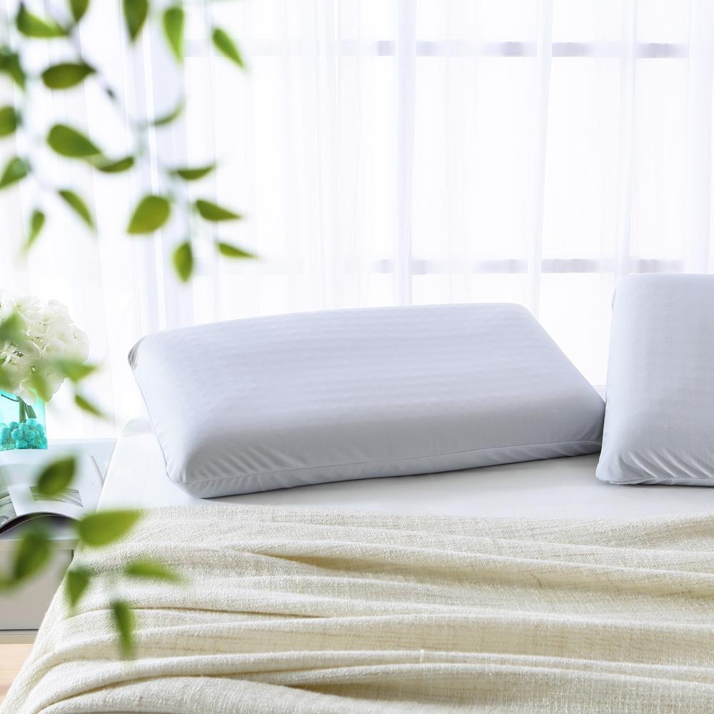 MONTAGUT-活性碳健康助眠枕(標準)