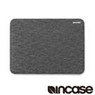 INCASE ICON Sleeve MacBook Air 13吋 筆電內袋 (麻黑)