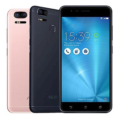 ASUS ZenFone 3 Zoom ZE553KL (4G/64G) 雙卡手機