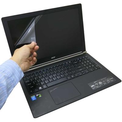 EZstick ACER Aspire V15 VN7-591G 防藍光螢幕貼