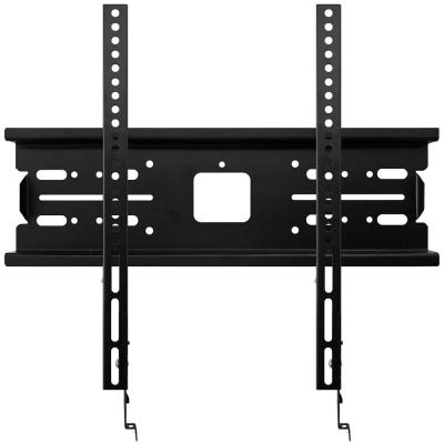 TVD-32-65吋-雙掛勾兩用型液晶電視壁掛架-MS-50