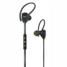 JAM Transit Micro 無線藍牙防水運動耳機