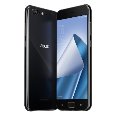 ASUS ZenFone 4 Pro ZS551KL (6G/64G) 智慧手機