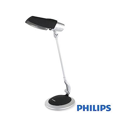 飛利浦 PHILIPS LIGHTING 第二代 魔羯座檯燈-黑 PLEU23204