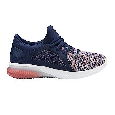 ASICS GEL-KENUN KNIT 女慢跑鞋 T882N-0649