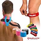 MUELLER慕樂 肌貼X髕腱加壓帶