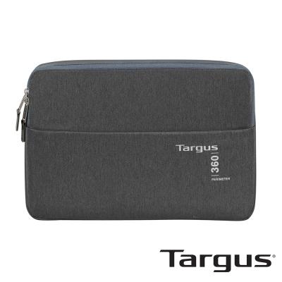 Targus 360 Perimeter 筆電隨行包(13.3 吋內機型適用/沉靜灰)