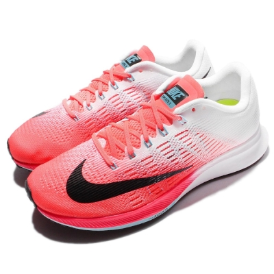 Nike Wmns Air Zoom Elite 9女鞋