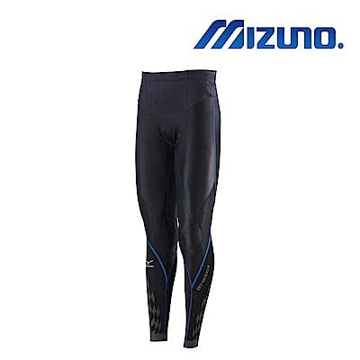 Mizuno BG8000Ⅱ 男緊身褲 K2MJ5B0192