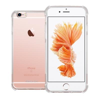Metal-Slim APPLE iPhone 6s Plus強化防摔抗震空壓手機殼