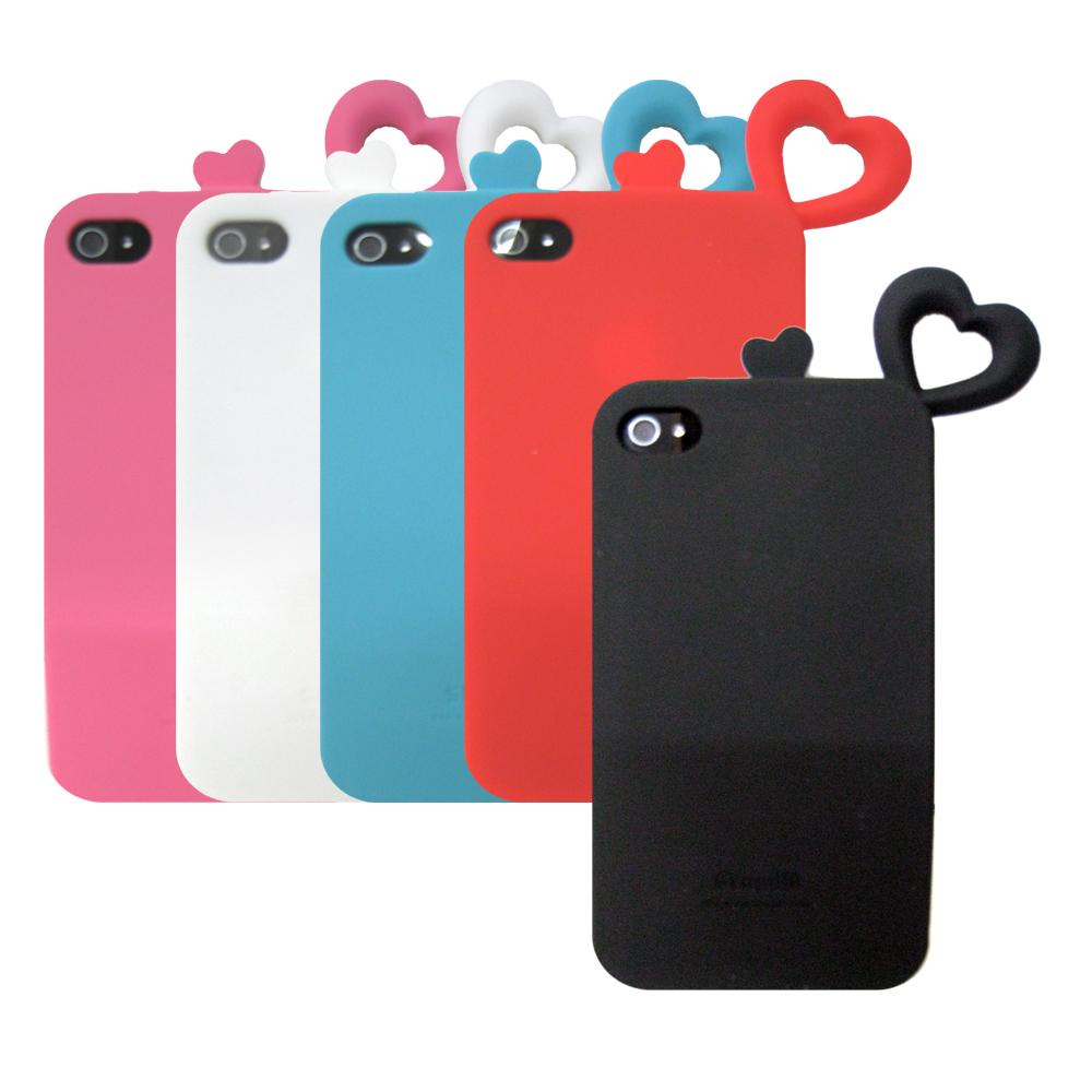 Stogdill 蘋果apple iPhone 4 4s 手機保護套