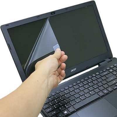 EZstick ACER Aspire E15 E5-551G 亮面防藍光螢幕貼