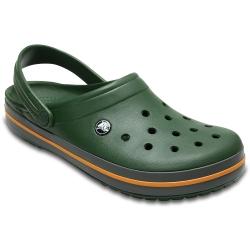 Crocs 卡駱馳 (中性鞋) 卡駱班 11016-35O