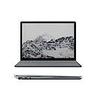 微軟 Surface Laptop 13.5吋 白金色 (i5/8G/256G)