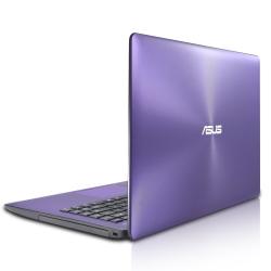 ASUS  N3530 四核超值筆電