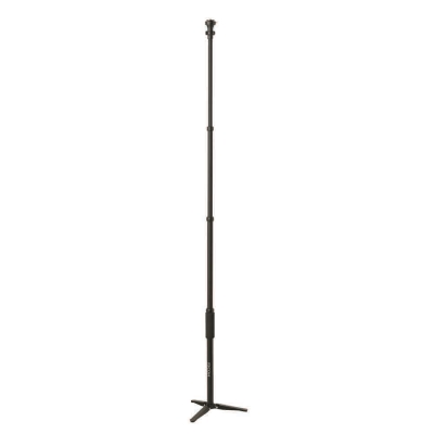RICOH TM-1 低角度腳架(公司貨)
