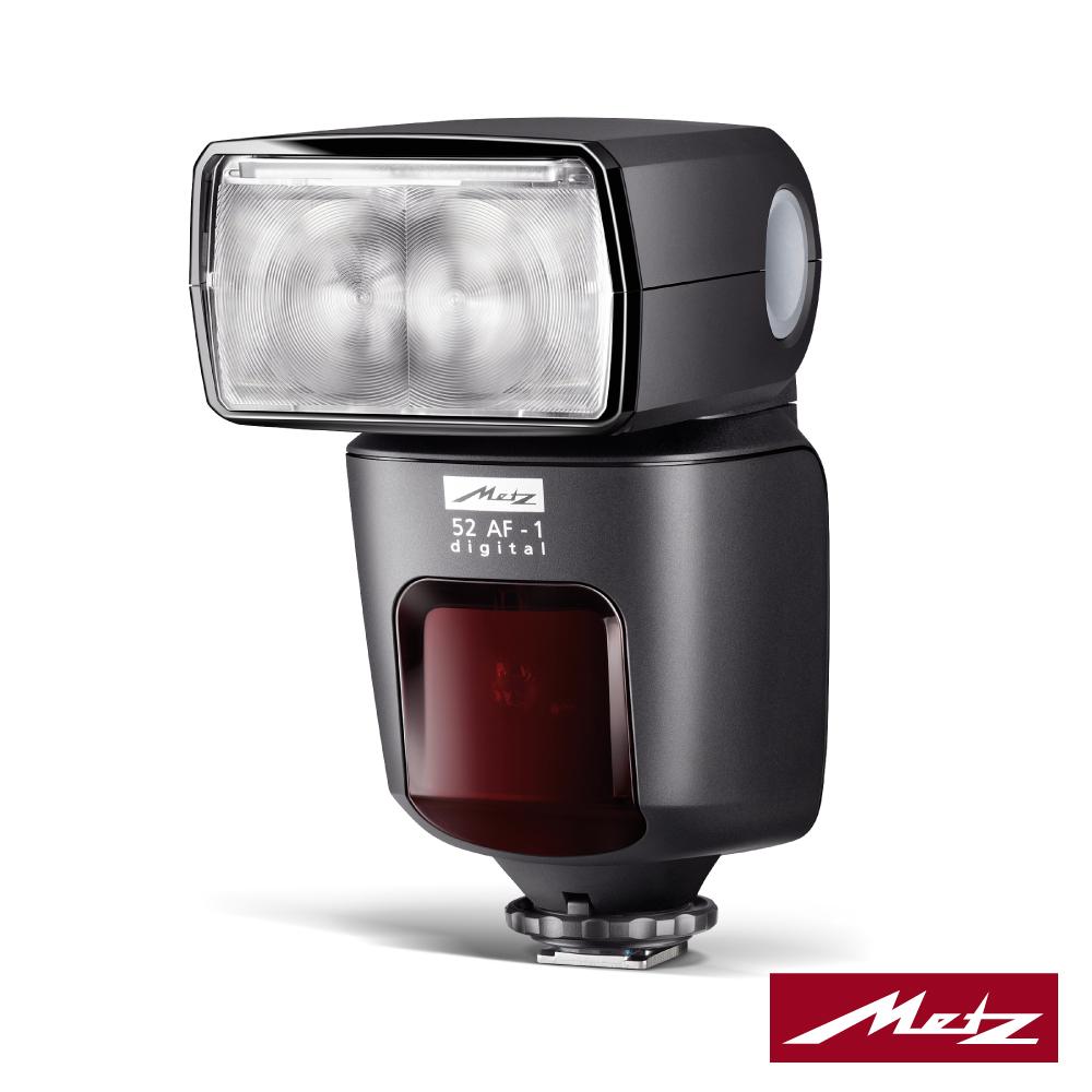 德國 Metz 美茲 52AF-1 Digital 閃光燈 for Pentax