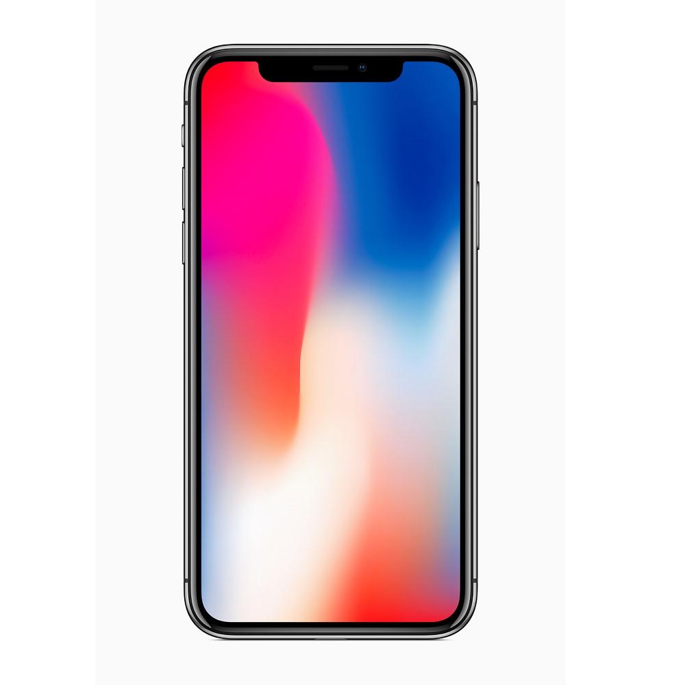 Apple iPhone X 256G 5.8吋旗艦智慧型手機