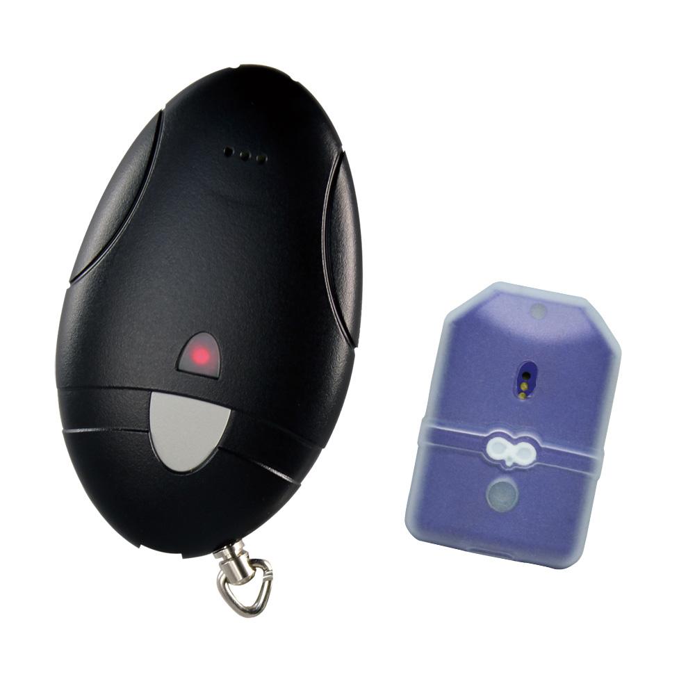 Ardi 寵物專用警報追蹤機(208P)