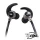 TCSTAR 無線藍牙入耳式耳機麥克風/黑 TCE8100BK product thumbnail 1