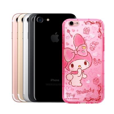 三麗鷗My-Melody-美樂蒂-iPhone-7