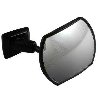 【NAPOLEX】廣角後視輔助鏡 BW-31