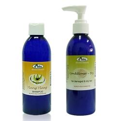 e-bio伊比歐洗護髮產品任選2瓶699元