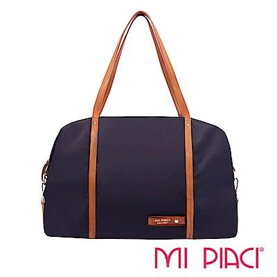 MI PIACI-Alice系列肩背袋-1230117-紫色