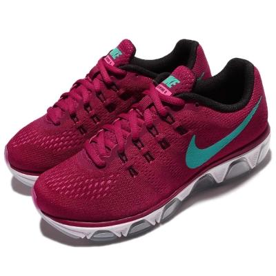 Nike Wmns Max Tailwind 8女鞋