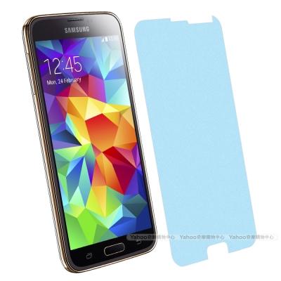 Yourvision Samsung GALAXY S5 i9600 霧面螢幕貼...
