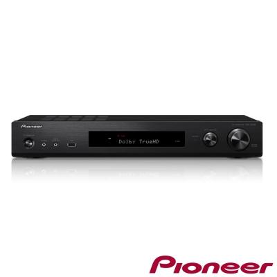 Pioneer先鋒 5.1聲道AV環繞擴大機 VSX-S520