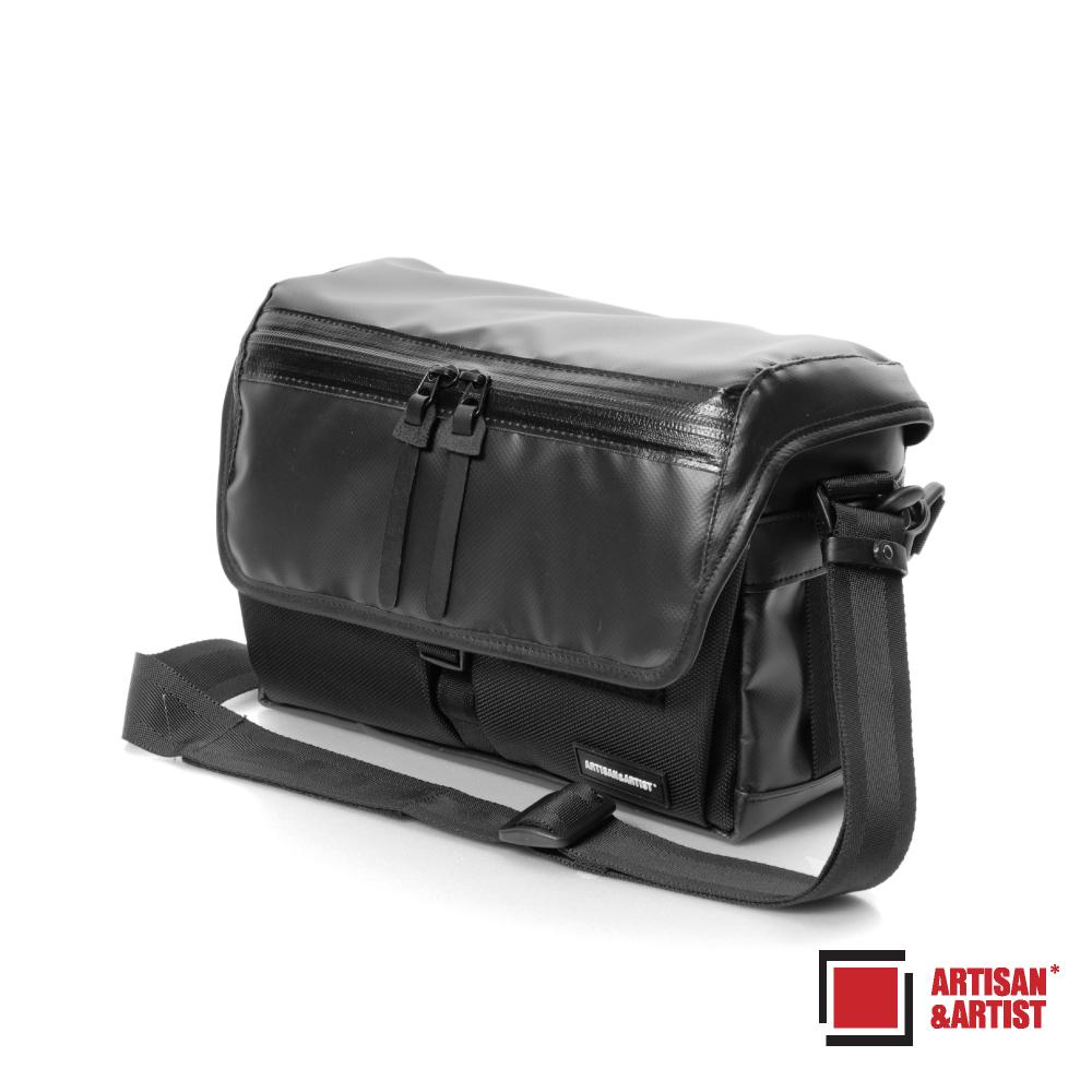 ARTISAN & ARTIST 魅力防水相機包 WCAM-7500 (小)
