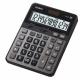 Casio卡西歐 DS-3B 14位稅率桌上型計算機 product thumbnail 1