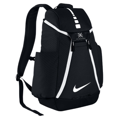 Nike 後背包 Hoops Elite Max USA 奧運