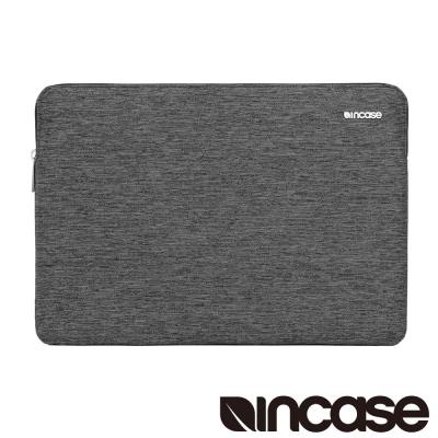 INCASE Slim Sleeve 13吋 簡約輕薄筆電保護內袋 (麻黑)