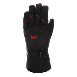 德國EX2 防水透氣手套