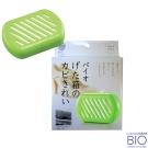 日本製BIO鞋櫃消臭防霉貼(2盒)