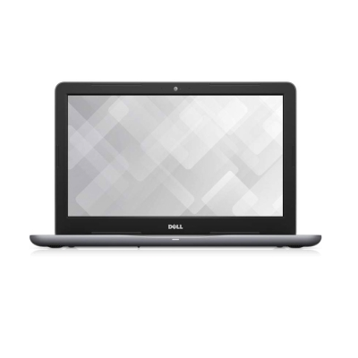 Dell-Inspiron-15-7000-15吋筆電-i5-7200U-4G-500GB