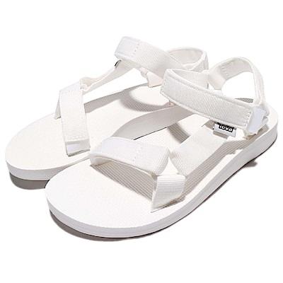 Teva 涼拖鞋 Original Universal 女鞋